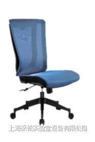 高质量办公座椅 CN1001266GDPM/CN1001252GDM/CN1001233GD/CN1001256GD