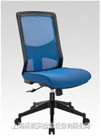 采松办公椅 CN901256GD/CN901233GD/CN901266GD/CN901220GD/CN9012