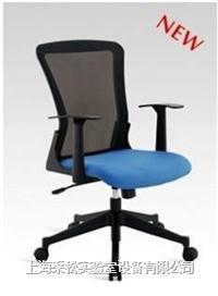新款网布办公椅 CN800238/CN800253G/CN800256G/CN800233G/CN800266G