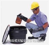 化学品存放桶 CN0600