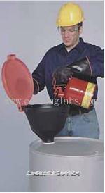 油桶漏斗(無噴氣) CN0651