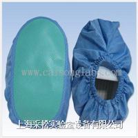 防静电鞋套 CN775320
