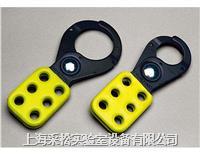 黄色锁钩 Y241894  Y241893