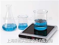 实验室专用加热板 OST801