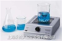 磁力搅拌器 OST902