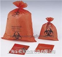 高溫高壓滅菌袋 CN292,CN293,CN294,CN295