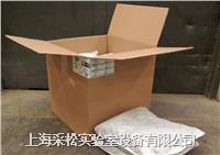 spilfyter吸油枕 OSW-62