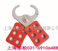 六联锁具 CS33110,CS33120