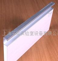一字型铝合金拉手 CSA2128