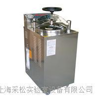 立式压力蒸汽灭菌器50LG CS-YXQ-LS-50G