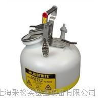 液体处置罐(含溶剂可燃物) 12751