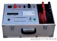 高精度智能回路电阻测试仪 HLY-III