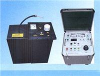 超低频高压发生器 GHDPF