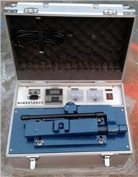 便携式全自动控温电缆压号机  BXYHJ