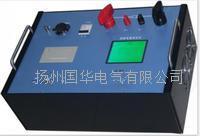 600A回路电阻测试仪(带上传)