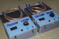 SLQ-82-100A系列大电流发生器