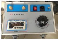 大电流发生器 、升流器、三倍频发生器