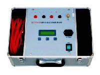 ZGY-III 直流电阻测试仪 ZGY-III