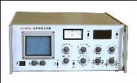 9302无局部放电测试系统 9302