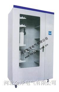 智能型安全工具柜 JZ-II 2000 mm×800 mm×450mm