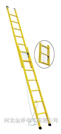 升降单梯 JYT-SD-10.0米