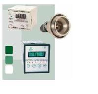 容性设备介质损耗在线监测系统