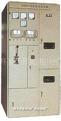 供应GKC1 高压电动机综合启动柜(F-C)
