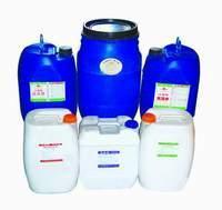 不锈钢酸洗钝化液 qs-00