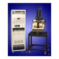 MicroSense 振动样品磁强计
