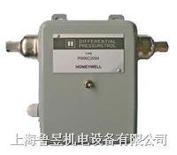 控制器 P906C,P906C2004,DPS200,DPS400,DPTM,UEC24014,P7620C