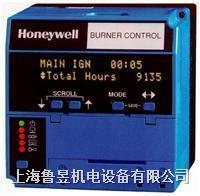 霍尼韦尔燃烧控制器EC7800 EC7800,RM7890B,V5055A1,VE4050,V4055,M7284,M6284,DC