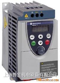 吹扫卡S7800 ST7800A107,S7800A1001,ST7800A,霍尼韦尔吹扫卡,honeywell吹扫卡