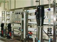 实验室超纯水机,去离子水设备,厂家直销,价格优惠