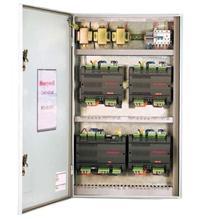 恒温恒湿控制柜 XCL8010A,XFL821A,XFL822A,XFL823A,XFL824A