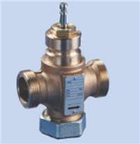 SIEMENS兩通調節座閥VVG44 VVG44,VVG44.40-25,VVG44.32-16,VVG44.25-10