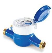 真蘭ZENNER多流液封式冷水水表MNK-RP,MNK-RP-N  MNK-RP,MNK-RP-N