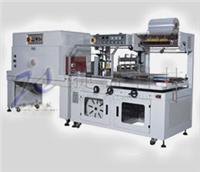 苏州热收缩封切包装机,苏州热收缩膜包装机,苏州POF膜收缩机