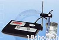 数字电导率仪 DDS-11A