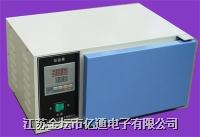 EHG-1电热恒温培养箱 EHG-1