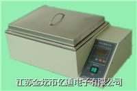 恒温沙浴 ESY-1