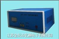 ET-CO一氧化碳气体检测仪 ET-CO