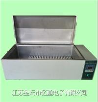 HH-W600三用恒温水箱 HH-W600