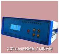 ET-04复合气体检测仪 ET-04