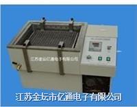 水浴恒温振荡器 THZ-82