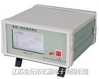 智能红外二氧化碳检测仪 CEA-800A