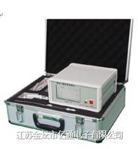 智能可燃气检测仪 ETA-EX