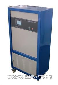 在线式大气汞检测仪 ET-20