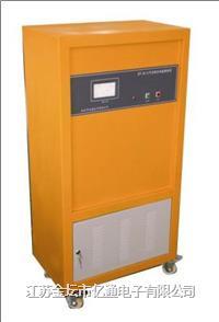 大气污染在线检测系统 ET-10