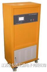 在线式红外六氟化硫分析仪 ETA-3A