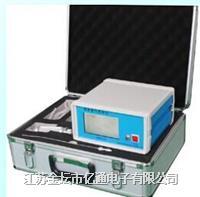 红外二氧化硫分析仪 ETA-2